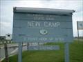 Image for Delaware Seashore State Park - Rehoboth Beach, Delaware
