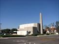 Image for United Methodist Church - Garden Grove