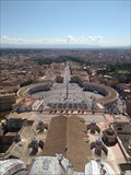Image for Vatican City - Vatican City State