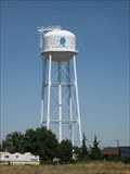 Image for Town of George Washington - Water Tower