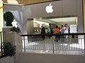 Image for Apple Store - St. Louis Galleria - St. Louis, Missouri