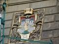 Image for Ceské Budejovice - Na Príkope, Praha 1, Czech republic
