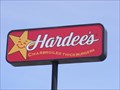 Image for Hardee's - Stewart Ave - Wausau, WI