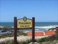 Image for Pescadero State Beach - Pescadero, CA