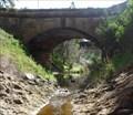 Image for Waurn Ponds Creek Bridge, Waurn Ponds, VIC, Australia