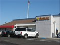 Image for Carl's Jr - Grant Line Rd - Tracy, CA