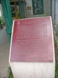 Image for The Quebec Garnison Club - Quebec City, QC