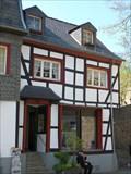 Image for Wohn- und Geschäftshaus, Werther Straße 83, Bad Münstereifel - NRW / Germany