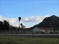 Image for Camp San Luis Obispo - San Luis Obispo, CA