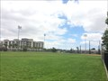 Image for Amerige Park - Fullerton, CA