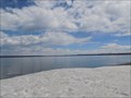 Image for Yellowstone Lake  -   Yellowstone National Park, WY