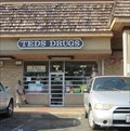 Image for Teds Drugs - Hayward, CA