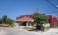 Image for Centro de Convenciones - Isla Mujeres, Mexico