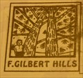 Image for F. Gilbert Hills State Forest