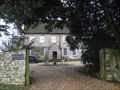 Image for The Old Rectory - Chadstone, Northamptonshire, UK