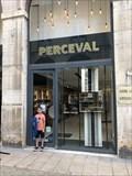 Image for Perceval - Dijon, Côte-d'Or, France