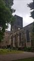 Image for Bell Tower - St Stephen - Sneinton, Nottinghamshire