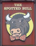 Image for Spotted Bull - Verulam Rd, St Albans, Herts.