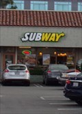 Image for Subway - 118 W. Lincoln Ave - Anaheim, CA