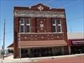 Image for Memphis Lodge #729 - Memphis, TX