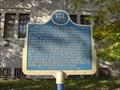 "Image for ""WILLIAM ARTHUR PARKS 1868 - 1936"" ~ Toronto"