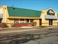 Image for Perkins - Marshalltown, Iowa