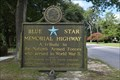 Image for US 52 Blue Star Memorial Highway - Cheraw, SC