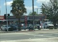 Image for 7/11 - Nordhoff St. - North Hills, CA
