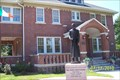 Image for Father Flanagan's House - Boys Town, NE