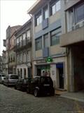 Image for Farmácia Antunes - Porto, Portugal