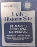 Image for St. Mark's Episcopal Cathedral
