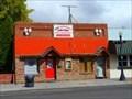 Image for Thai Enterprise Asian Cuisine - Enterprise, Oregon, USA