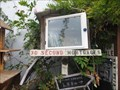 Image for Little Free Library at 1733 Sacramento Street - Berkeley, CA