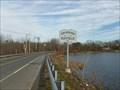 Image for Connecticut/Massachusetts along Route 168