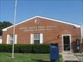 Image for Townsend Post Office - Townsend, DE
