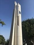 Image for Carlson/Bloc Tower - Long Beach, CA