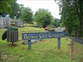 Image for Bryson City Cemetery - Bryson City, NC