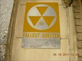 Image for Fallout Shelter - Okmulgee, OK
