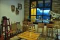Image for Sketch Cafe - Hanoi, Vietnam