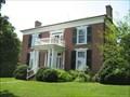 Image for DeVault-Massengill House - Piney Flats, TN