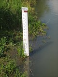 Image for Olney- Great Ouse river gauge