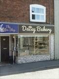 Image for Daisy Bakery, Oswestry, Shropshire, England
