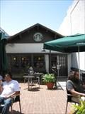 Image for Starbucks - Pacific Ave - Santa Cruz, CA