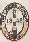 Image for Cape Canaveral Lighthouse - Cape Canaveral, Florida, USA