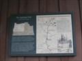 Image for Applegate Trail / Oakland History - Oakland, Oregon