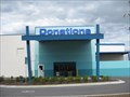 Image for Spring Hill Goodwill - FL