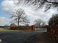 Image for Woodside Cemetery, Grand Saline, TX