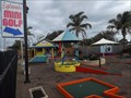 Image for Esplanade Mini-Golf, Lakes Entrance, Vic, Australia