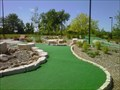 Image for Eagle Lake Regional Park Mini Golf Course