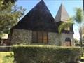 Image for Saint Cyril of Alexandria Coptic Orthodox Church - Irwindale, CA
